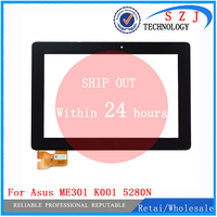 New 10 1 Inch Tablet Touch Screen Panel Glass FOR Asus MeMo Pad Smart 10 ME301