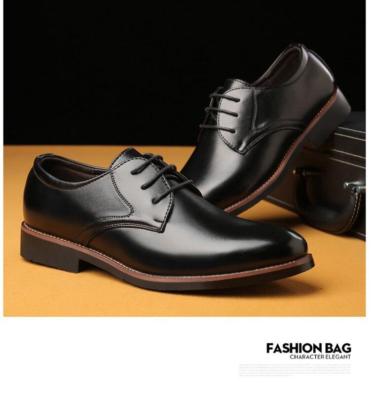 men leather shoes (16)