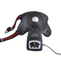 Knie Massager Pijn Fysiotherapie Elektrische Knie Care Protector Knie Revalidatie Infrarood 3D Verwarming Massager