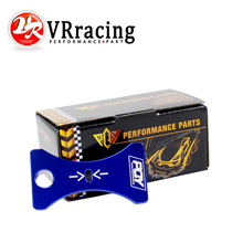 Vr Racing-для HONDA/Acura B16 B18C1 B18C5 VTEC pqy кулачковый механизм блокировки/ремня программное средство Установки С pqy коробка VR-CGL01