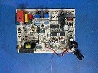 العمل الجيد CE-KFR61W لوحة تكييف الهواء/N1-210 لوحة دوائر كهربائية CE-KFR90GW/I1Y