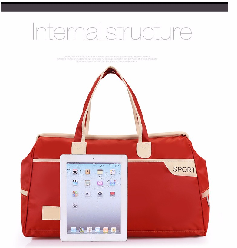 travel bag 4 (8)