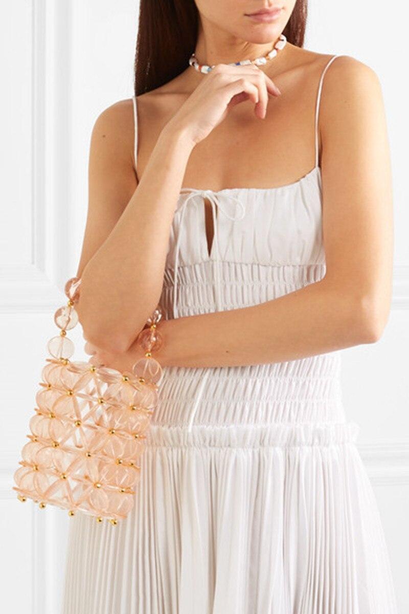 bolsa noiva bolsas festa à noite garras