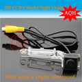 CCD car Rear view camera Reverse Camera auto for VW Touran Passat Jetta Caddy Golf Plus Multivan T5 Transporter Superb