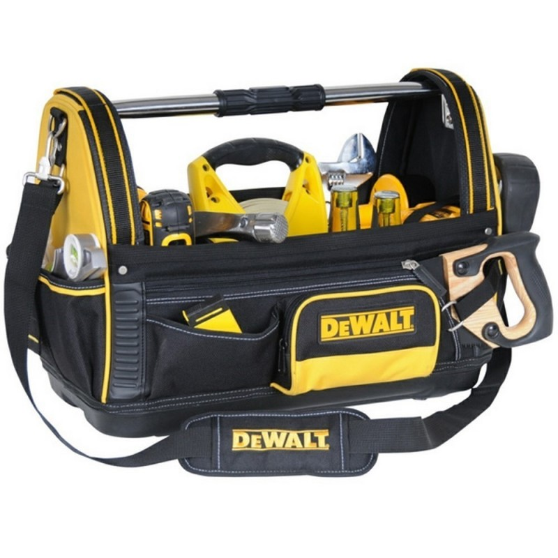 DEWALT 1-79-208-stock Exchange Open 50 Cm 500mm X 300mm X 360mm 2.3 Kg