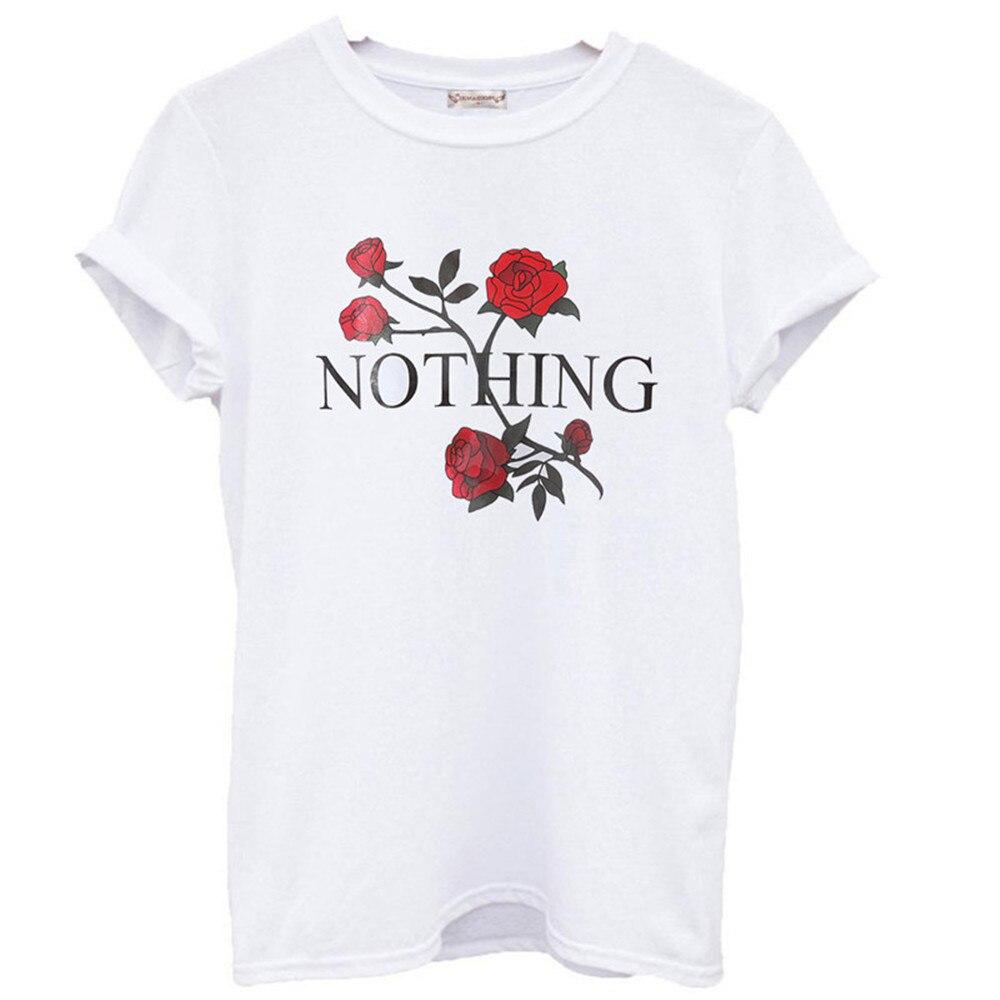 Design t shirt murah - Desainer T Shirt Untuk Wanita
