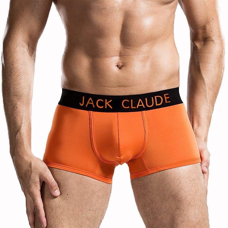 10pcs/lot Mens Underpants Brand 2018 Men Boxer Shorts Comfort Sexy Boxer Hombre Mens Underwear Boxer Shorts vetement homme