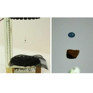Image 2 - Levitador acústico 3D, TinyLev, divertido, inteligente, DIY, Kit para Arduino Nano