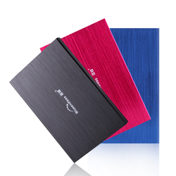 100 new portable external hard drive disk hdd 1tb externo disco hd disk storage devices laptops.jpg 250x250