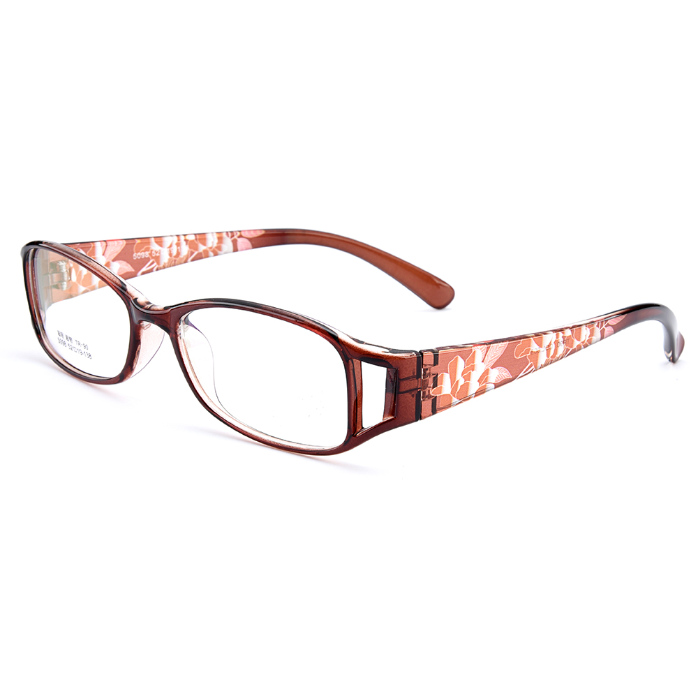Magnificent Colorful Eyeglass Frames Mold - Picture Frame Ideas ...