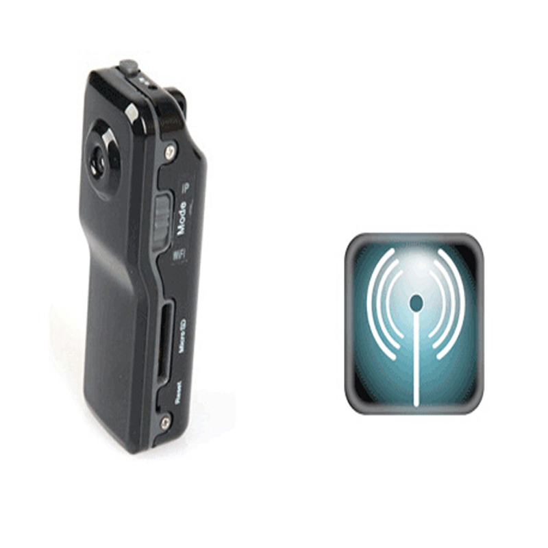 Online Get Cheap Micro Camera Digital -Aliexpress.com | Alibaba Group
