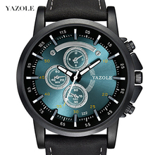 Men Sports Watches top Brand luxury Shock reloj Quartz leather Wristwatches Waterproof man Clock Relogio Masculino montre homme все цены