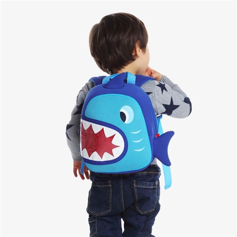 New-Children-School-Bags-For-Boys-Orthopedic-Waterproof-Backpacks-Child-Boy-Spiderman-Book-bag-Satchel-Knapsack