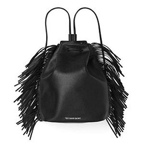 Victoria's Secret Fashion Show Fringe Backpack 2015 женское платье fashion 2015 fashion 2015