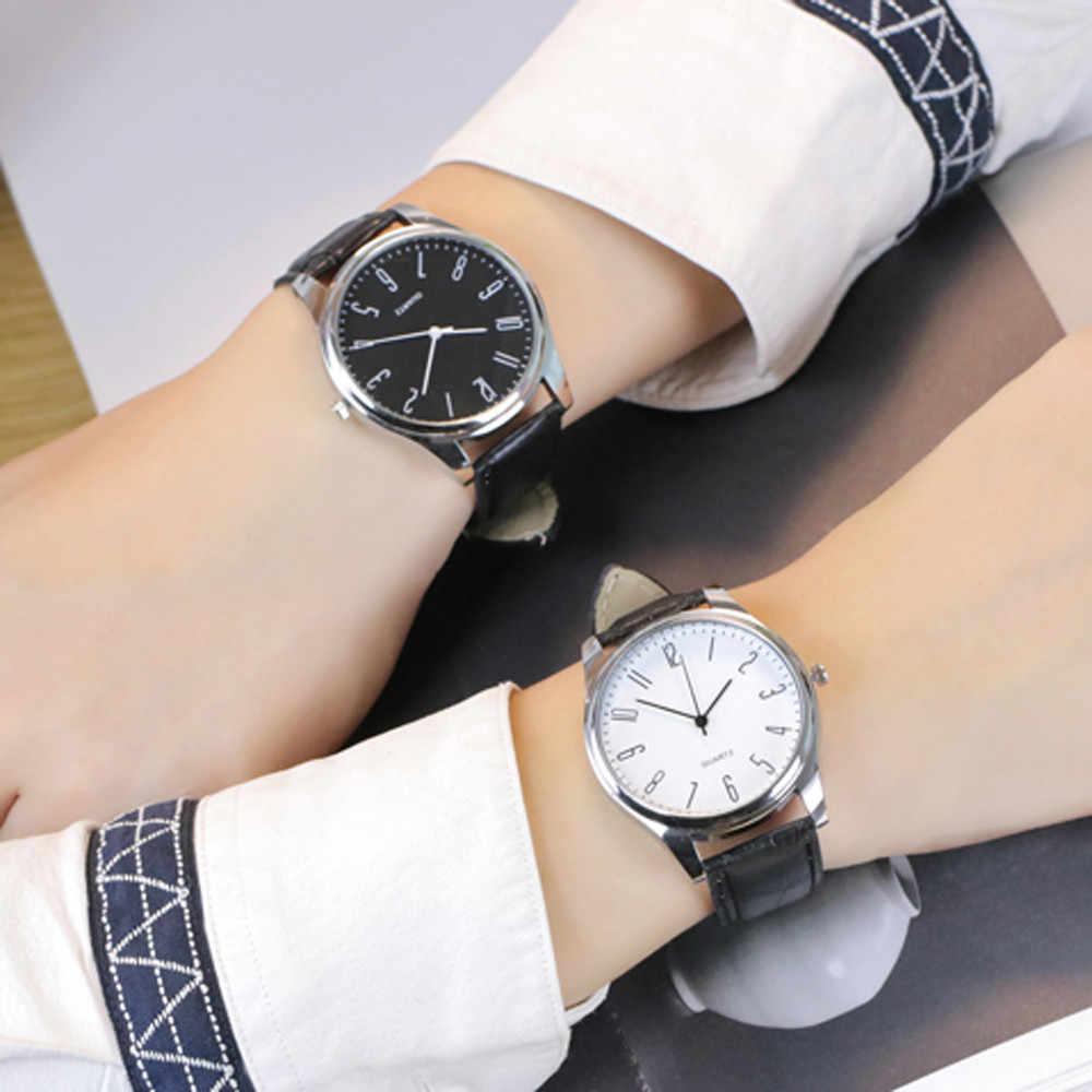 Mens นาฬิกาแฟชั่นธุรกิจหนังควอตซ์นาฬิกาข้อมือ orologio Uomo horloges mannen montre reloj hombre relogio masculino