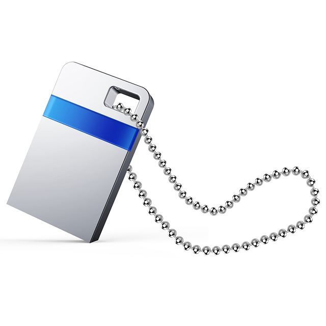 Usb Flash Drive usb 3.0 Teclast Pendrive 16GB 32GB LD U stick Full Metal USB Disk Memory Stick for Computer Tablet Free Shipping