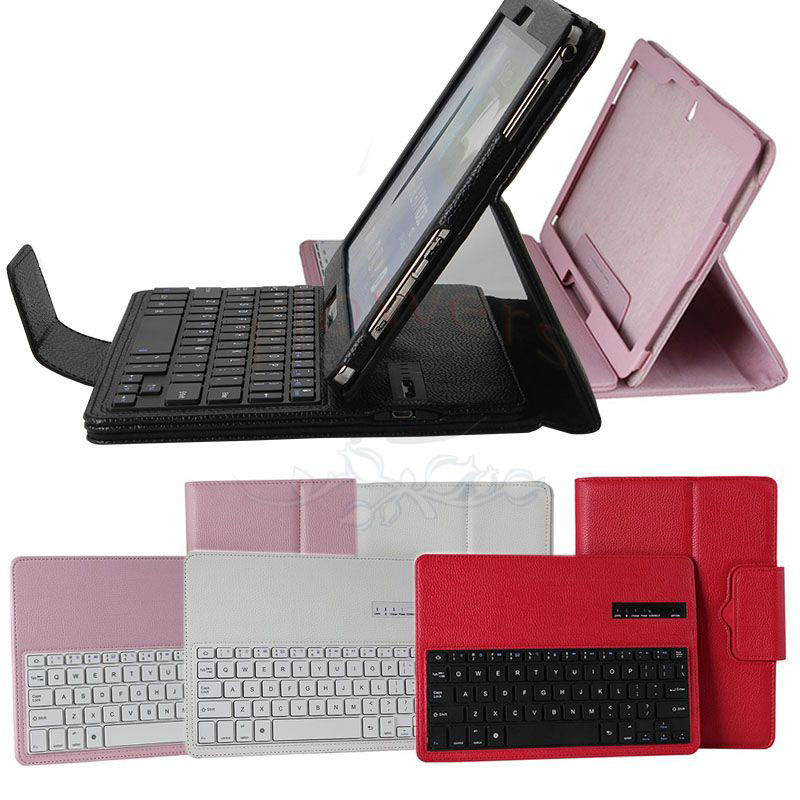 Specialized Detachable Bluetooth Keyboard W/Stand Magnetic Case Smart Cover For Samsung Galaxy Tab Pro 12.2 P900 P901 P905 specialized p series минск