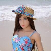 170 см реальные японские силиконовые секс куклы реалистичные для мужчин металла скелет взрослого куклы большая задница головы парик можете ...