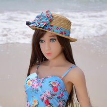 170 cm real japanese silicone sex doll realistic for men metal skeleton adult dolls big ass head wig can choose sex shop online
