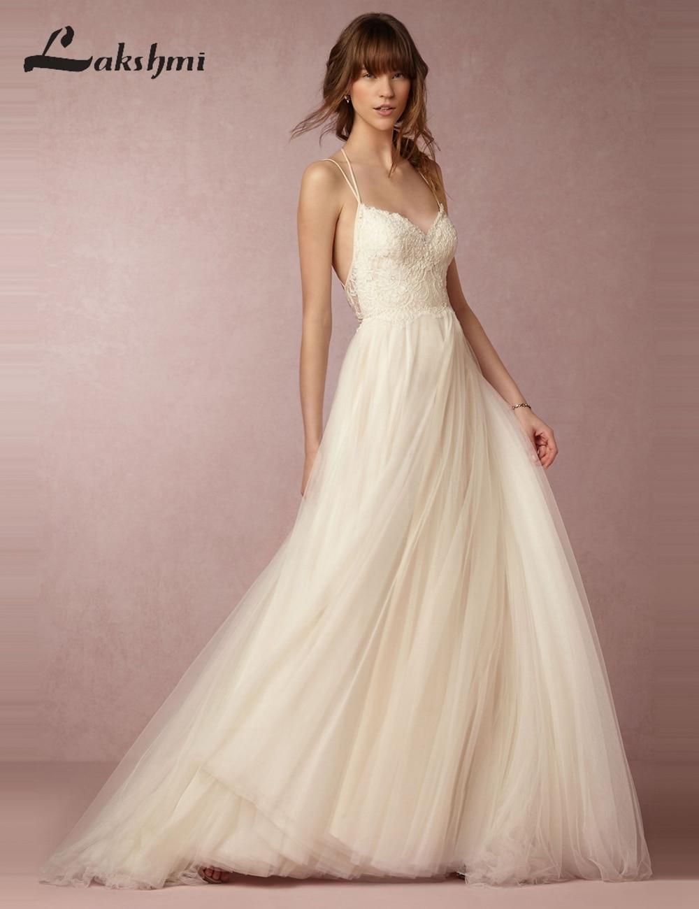 Medium Crop Of Vintage Wedding Dress