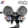 Motorcycle Gauges Cluster Speedometer For YAMAHA XJR400 1995 1996 1997 XJR 400 95 96 97 Tachometer Odometer Instrument Assembly