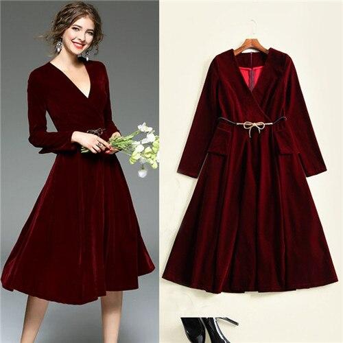 Audrey Hepburn Favorite Clothing Brand