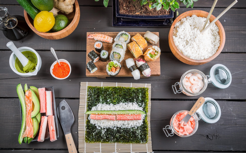 Achetez en Gros moderne cuisine japonaise en Ligne à des ...