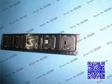 الأصلي L9302 AD L9302 QFP 20 قطعة/الوحدة في الأوراق المالية