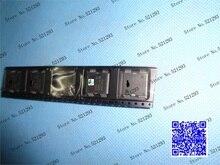 Original L9302 AD L9302 QFP 20 unids/lote en Stock