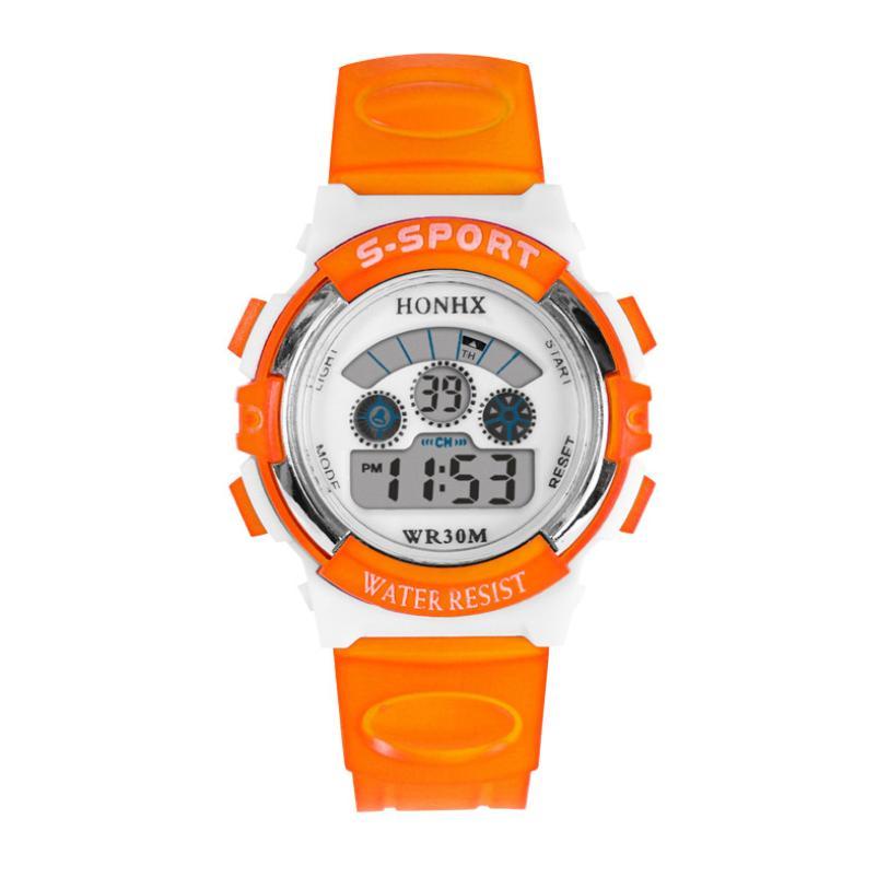 relogio masculino erkek kol saati reloj mujer  LED Digital Quartz Alarm Date Sports Wrist Watch  2016 New Design  sep26 relogio masculino erkek kol saati reloj mujer sport wristwatch fashion hours quartz watch d18