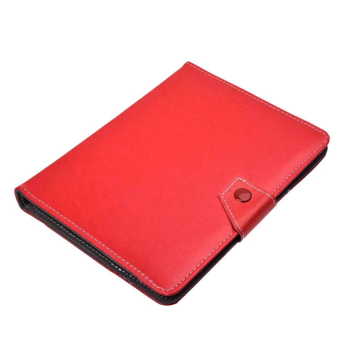 8 Inch Universal Tablet PC Case Crystal PU Leather Support Case планшет модель g15 gpad tablet pc в донецке недорого
