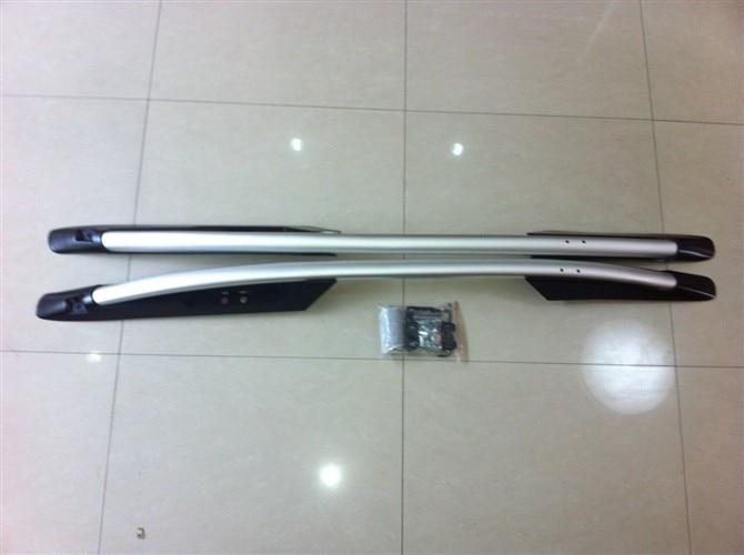 baggage luggage roof rack Nerf bar crossbar Suitable FOR aluminium HONDA CRV 2007 2008 2009 2010