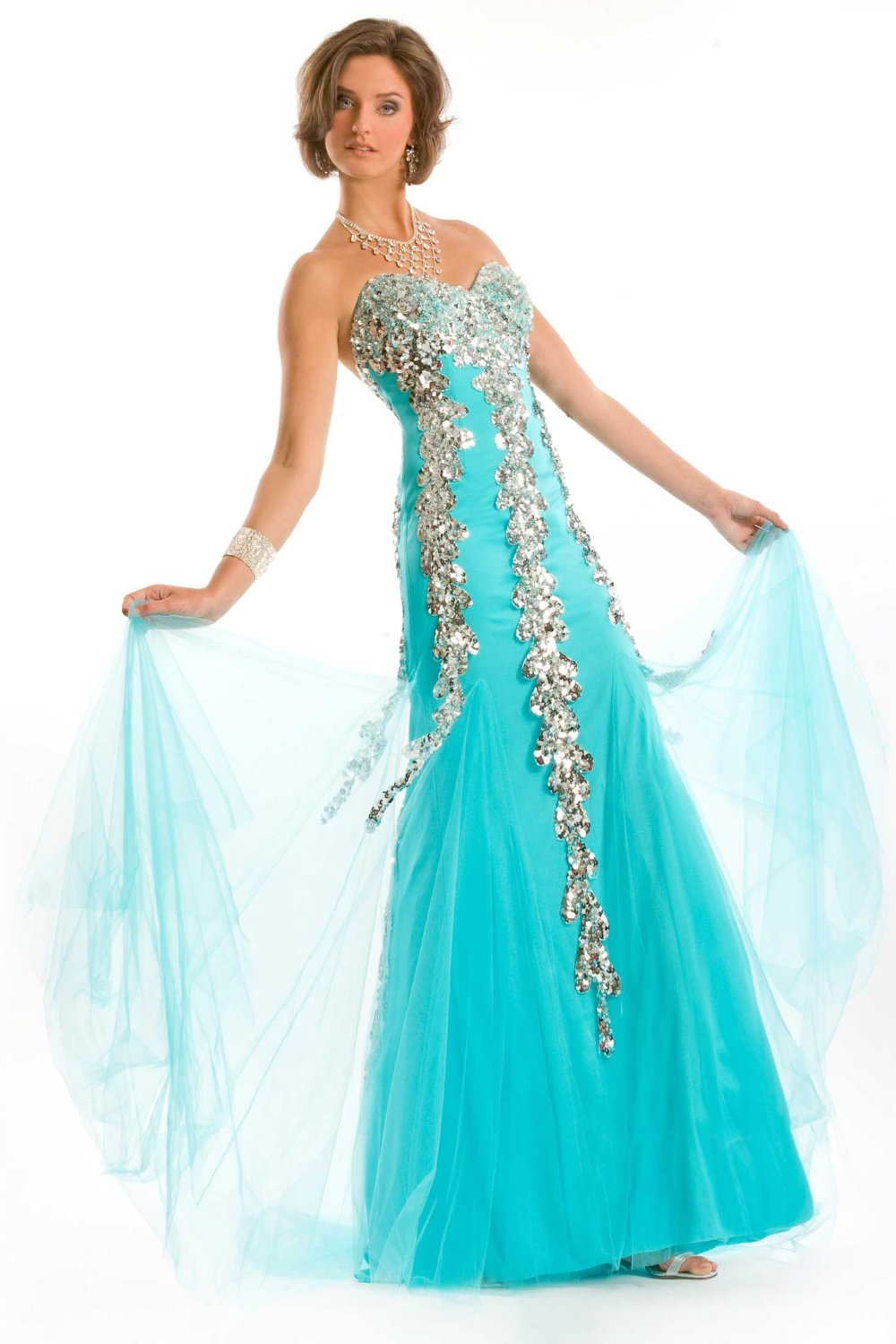 Funky Uk Prom Dress Websites Image - All Wedding Dresses ...
