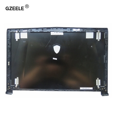 New Laptop Replace LCD TOP Cover For MSI GE62 GE62MVR GE62VR MS-16J1 MS-16J2 MS-16J3 Lcd rear cover back A shell LCD Back Cover  lcd lvds cable for msi ms 16g5 16gx ex60 ge620dx k19 3025024 h39