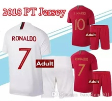 cheap for discount 27340 8e409 Buy team portugal jersey and get free shipping on AliExpress.com