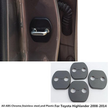 buy key for toyota highlander 2008 and get free shipping on