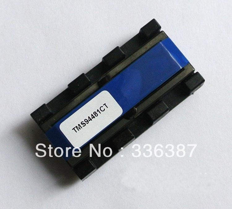 Преобразователь 5 . TMS94481CT Samsung