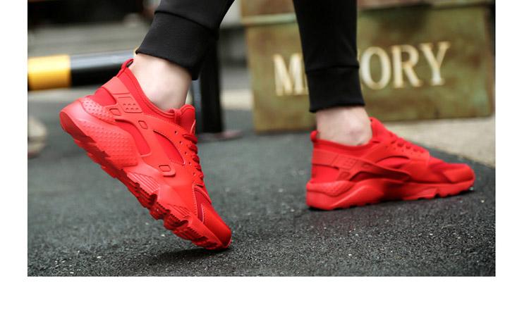 HTB1wihbjYYI8KJjy0Faq6zAiVXaD - 2019 Brand Shoes Man Designer Spring Autumn Male Shoes Tenis Masculino Krasovki White Shoes Breathable Casual Shoes High Quality