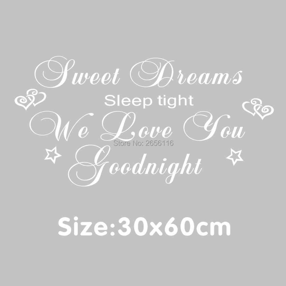 Detail Feedback Questions About Loving Quotes Sweet Dreams Sleep