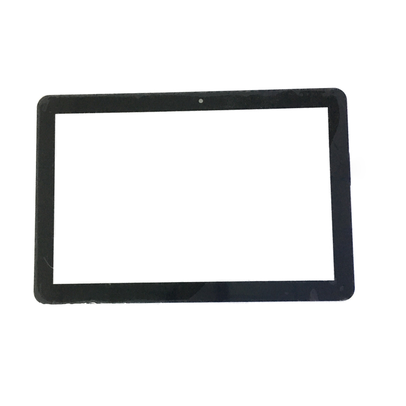 New 10.1 Tablet For Insignia Flex NS-P10A7100 Touch screen digitizer panel replacement g ...
