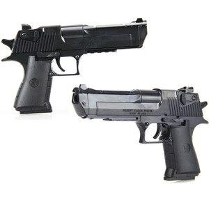 Военные оружейные строительные блоки, наборы оружия Беретта и прицел, могут огонь пули, Brinquedos сборка, Обучающие кирпичи, детские игрушки