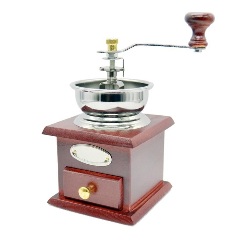 винтаж кофе-мельница с доставкой в Россию