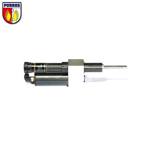 R-2460A, Fornitori di smorzatori idraulici, Grossista serranda - Accessori per elettroutensili - Fotografia 4