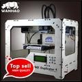 Цифровая футболки печатная машина 3d