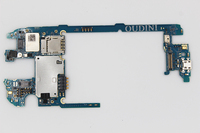 Oudini 100 UNLOCKED 32GB Work For LG G4 H810 Mainboard Original For LG G4 H810