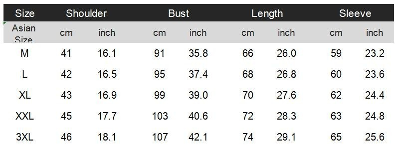 2019 Spring T-Shirt Men Long Sleeve Casual Zipper T Shirts Self-cultivation Design Simple T Shirt Brand New Round Neck Homme 8