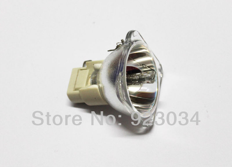 RLC-016 for VIEWSONI.C Cine1000 PJ766D Compatible bare lamp Free shipping
