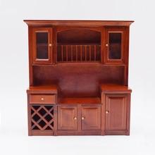 Galleria miniature kitchen cabinets all\'Ingrosso - Acquista a Basso ...