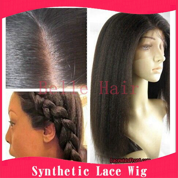 Yaki Wigs For Sale 98