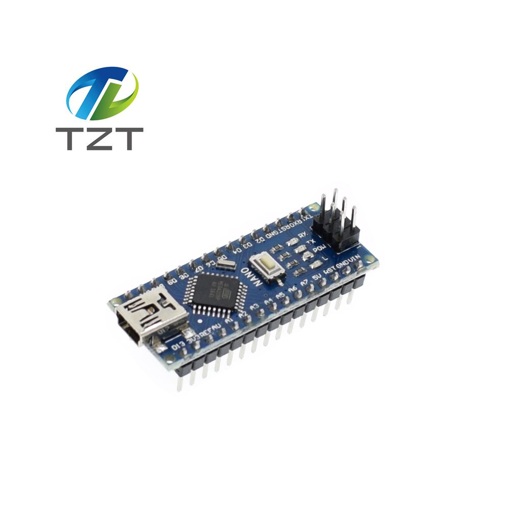Freeshipping pcs nano controller compatible with
